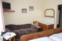 hotelzimmer04