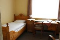 hotelzimmer07