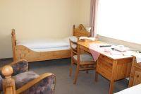 hotelzimmer09